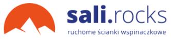 sali-rocks