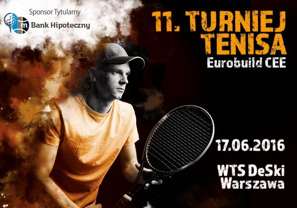 ebt_tenis_600x420pl