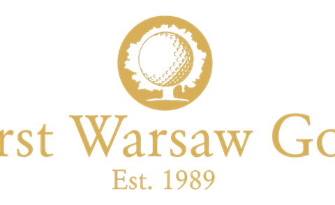 golf logo - Copy