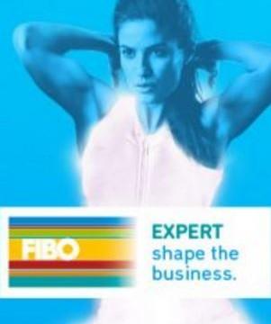 fibo-expert-2