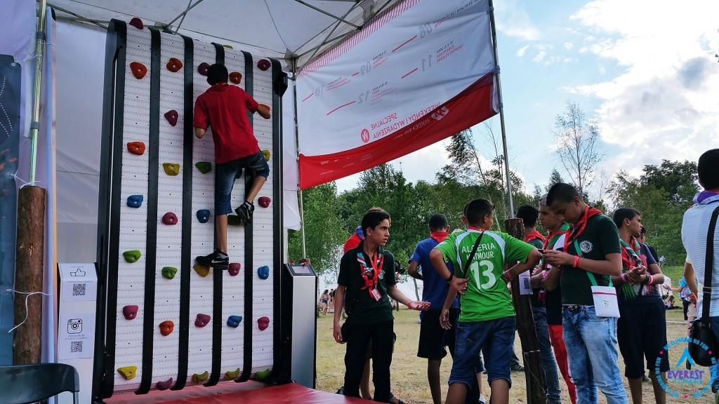 everest,climbing,wall,sport
